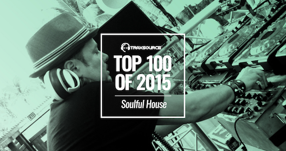 best of 2015 traxsource