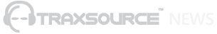 Traxsource News logo
