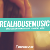 Get 15% Off Your Music Right Now!