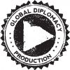 Label Spotlight #012 - Global Diplomacy Productions