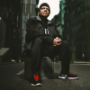 Kerri Chandler Brings Kaoz Back to theClubs
