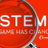 Stems Launches Today - The Game has Changed