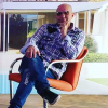 Miami's Alan T Needs OurHelp…